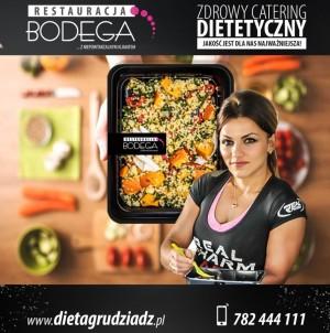 Diety na schorzenia