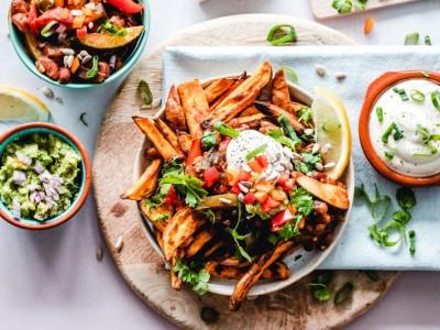 Dieta Slim bez glutenu
