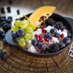 PROGRAM FRUITS&VEGGIES
