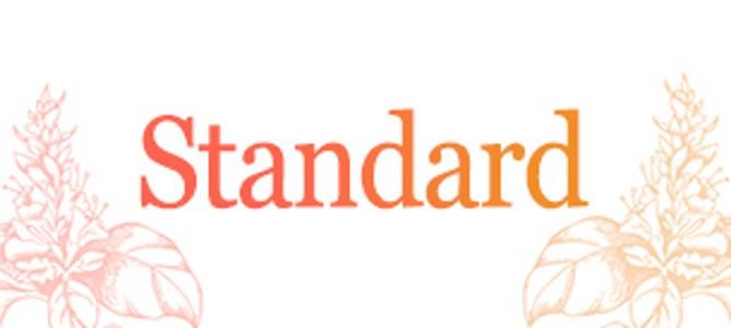 -STANDARD-