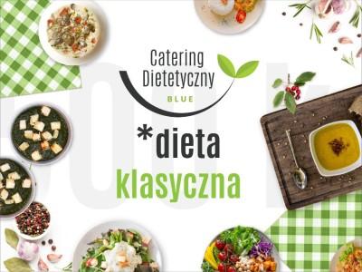 Dieta Klasyczna
