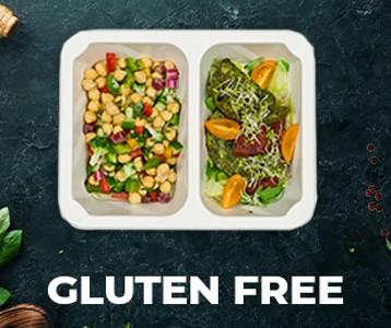 CityDiet Gluten Free