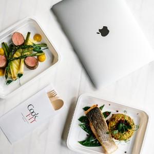 Dieta biznes