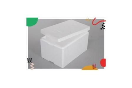 9. BOX TERMOIZALACYJNY