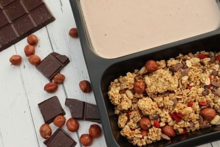 Dieta Intermittent Fasting