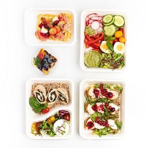 Eatfit Healthy Slim