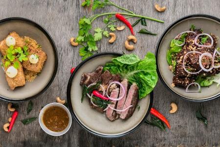 Dieta Sport Protein