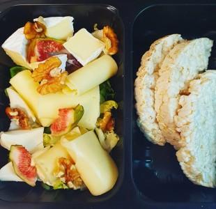 Pakiet Bez Glutenu