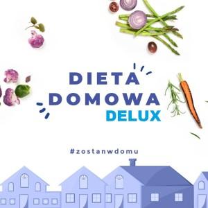 Domowa Delux Wytrawna