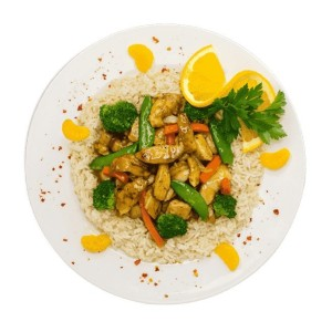 Dieta Hashimito