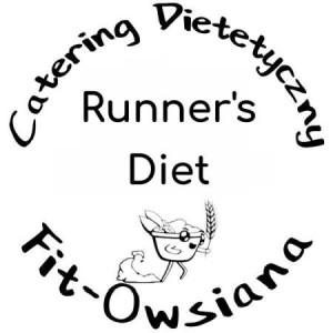 Runner's diet