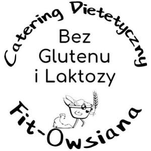 Bez glutenu i Laktozy