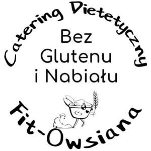 Bez glutenu i Nabialu