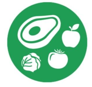 1. Dieta Zdrowy Styl / Redukcja