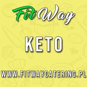 4. FitWay Dieta Ketogeniczna