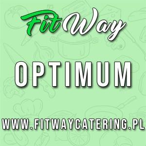 1. FitWay Optimum