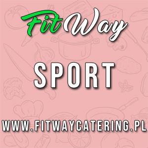 2. FitWay Sport
