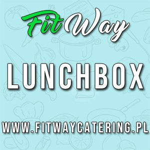 6. FitWay LUNCHBOX