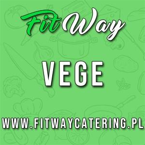 3. FitWay VEGE