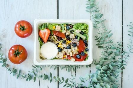 3.Dieta Bez Glutenu