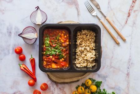 4. Dieta Bez Laktozy/ WEGE