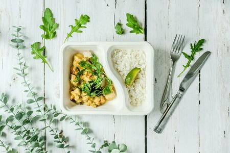 5. Dieta Bez Laktozy i Glutenu