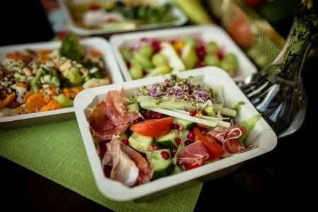 FIT fruits&veggies