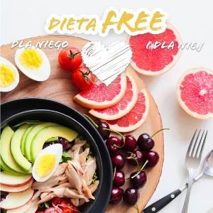 Dieta Free