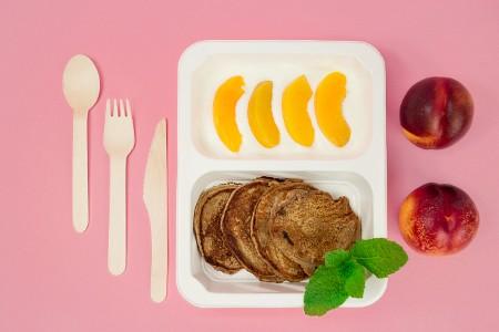 Dieta Optimum