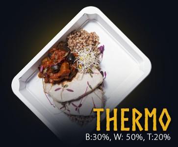 Dieta Thermo