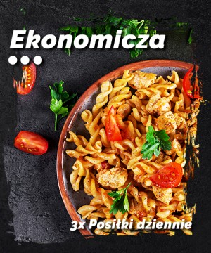 Ekonomiczna