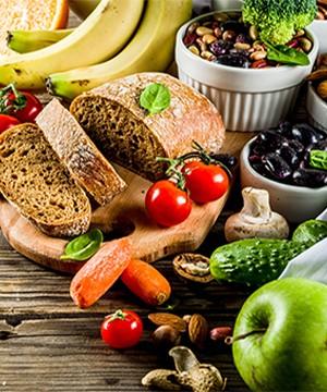 Dieta Low IG