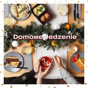 Domowe Jedzenie