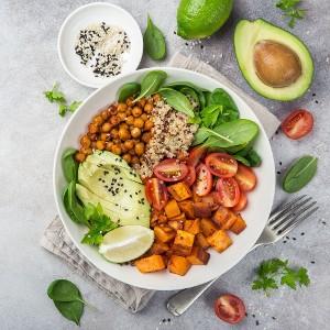 Dieta Slim Odchudzająca