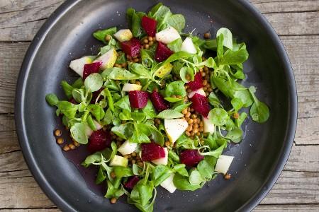 6. Dieta bez glutenu i laktozy