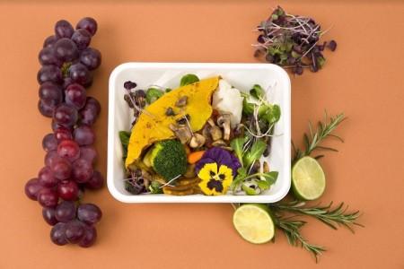 Dieta bez Pszenicy i Laktozy
