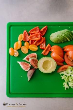 7. Dieta low IG