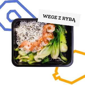 5. Dieta Wege+Fish