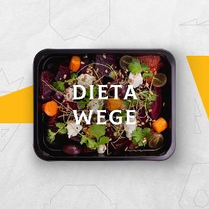 4. Dieta Wege