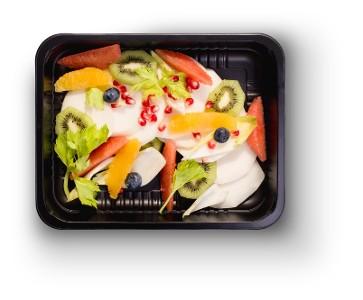 8. Dieta Detoks
