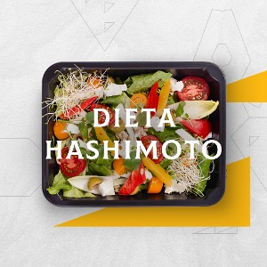 7. Dieta Hashimoto