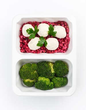Diety Bez Laktozy
