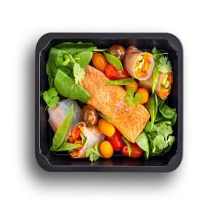 Dieta No Gluten & No Lactose