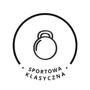 Sportowa klasyczna