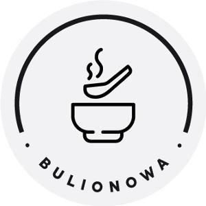 Dieta Bulionowa
