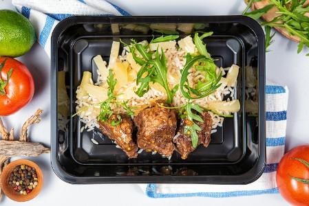 8. Dieta Biurowa