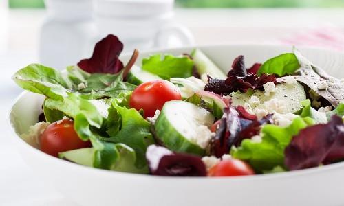 Dieta Light