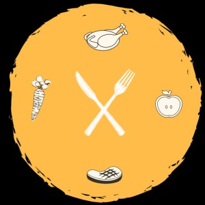 Kuchnia Bez Ryb